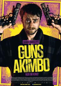 Guns_Akimbo_Hauptplakat_01
