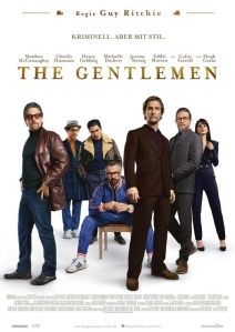 The_Gentlemen_Hauptplakat_02.300dpi