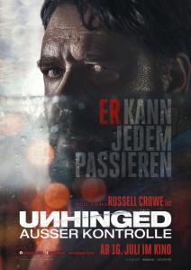 UNHINGED__AUSSER_KONTROLLE_Hauptplakat_01.300dpi