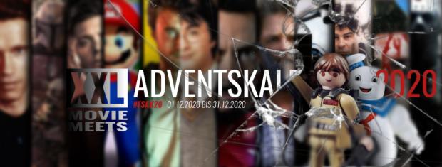 MOVIE MEETS_FSAK_HEADER_NEW