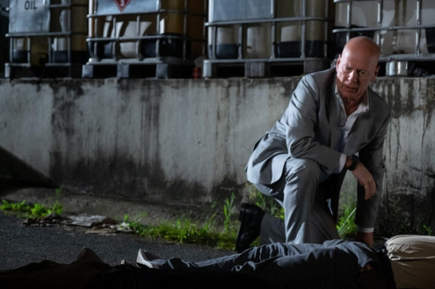 Bruce Willis_Trauma Center_1