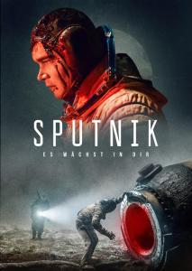 Sputnik_capelight