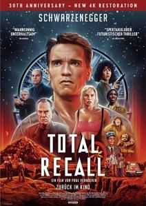 total-recall-wa-2020