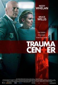 TraumaCenterPoster