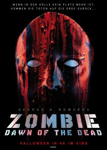 zombie-dawn-of-the-dead-7-rcm1024x0u