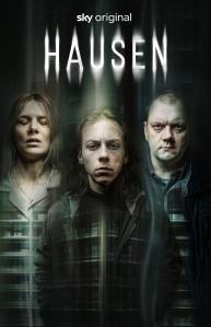 """Sky Original """"Hausen"""" kommt deutschlandweit ins Kino"""