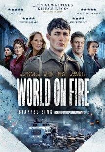 worldonfire_s1_230