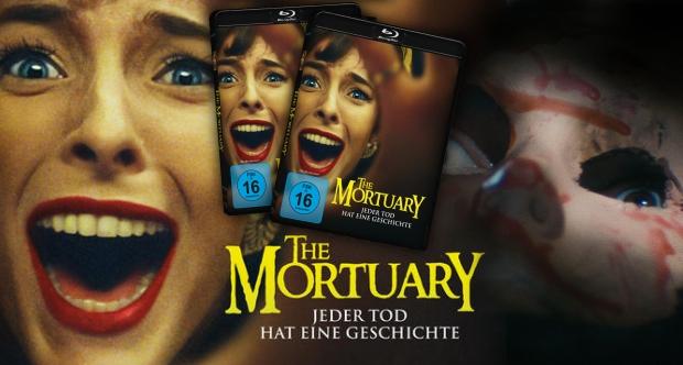 THE MORTUARY_GWS