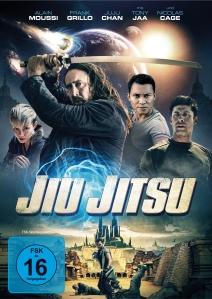 2D_DVD_JiuJitsu_16