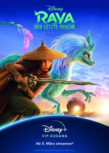 Disneyplus_Raya_HP_DE_A4_04_300_dpi_cmyk