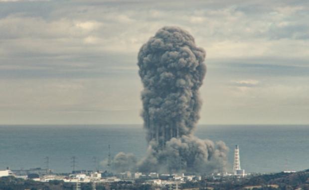 Fukushima_72dpi_10