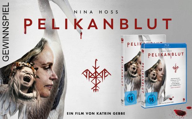 PELIKANBLUT_GWS
