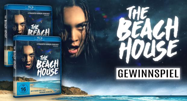THE BEACH HOUSE_GWS