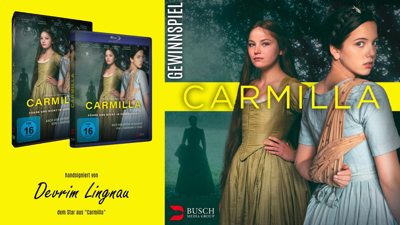 CARMILLA_Facebook_GWS