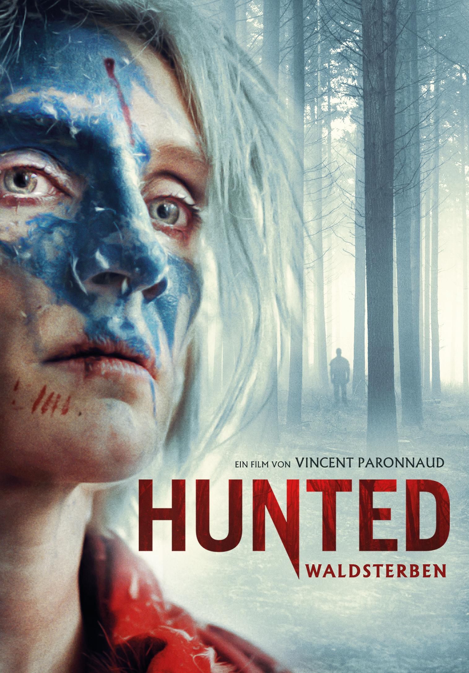 hunted_DVD_artwork_2d_ohne_FSK