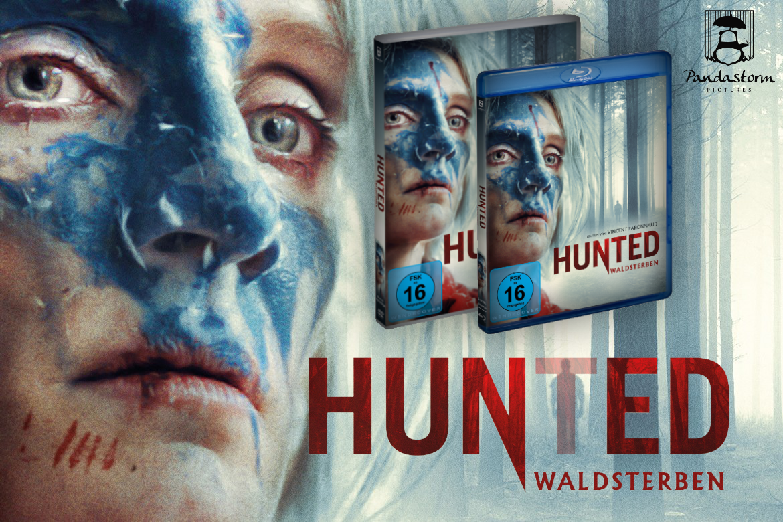 HUNTED_GWS