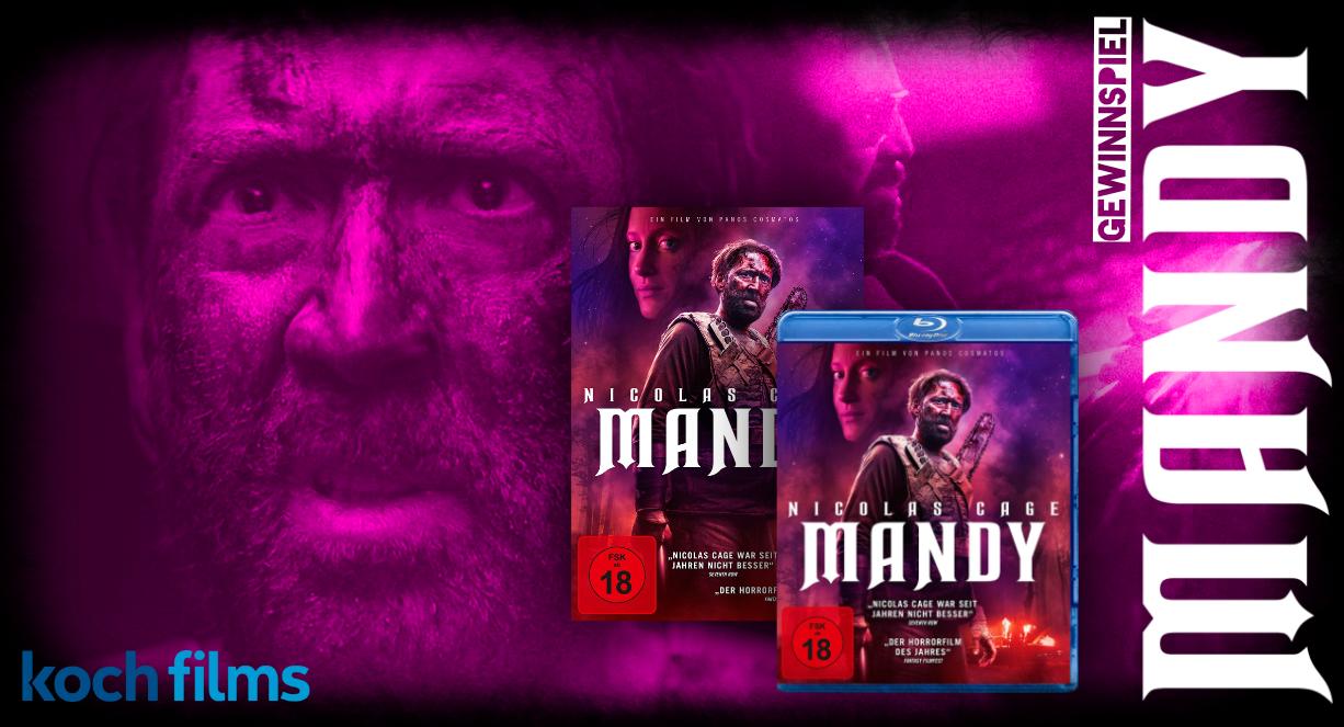 MANDY_GWS