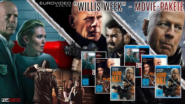WILLIS WEEK_GWS