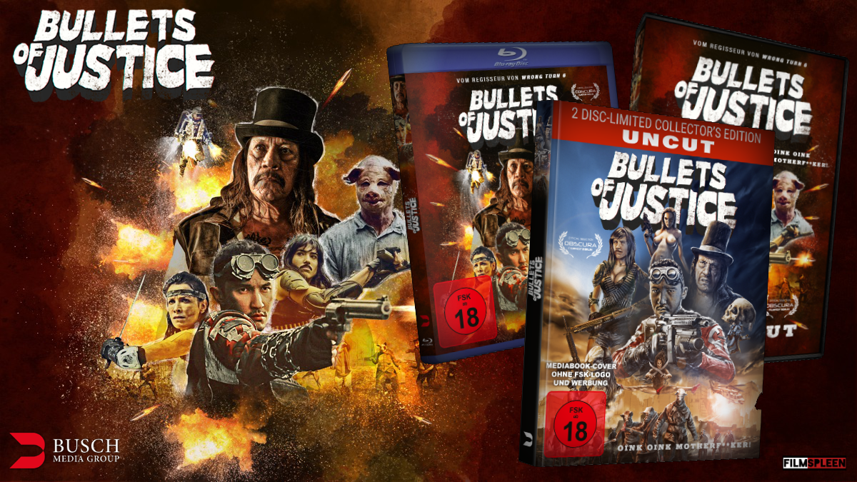 BULLETS OF JUSTICE_GWS