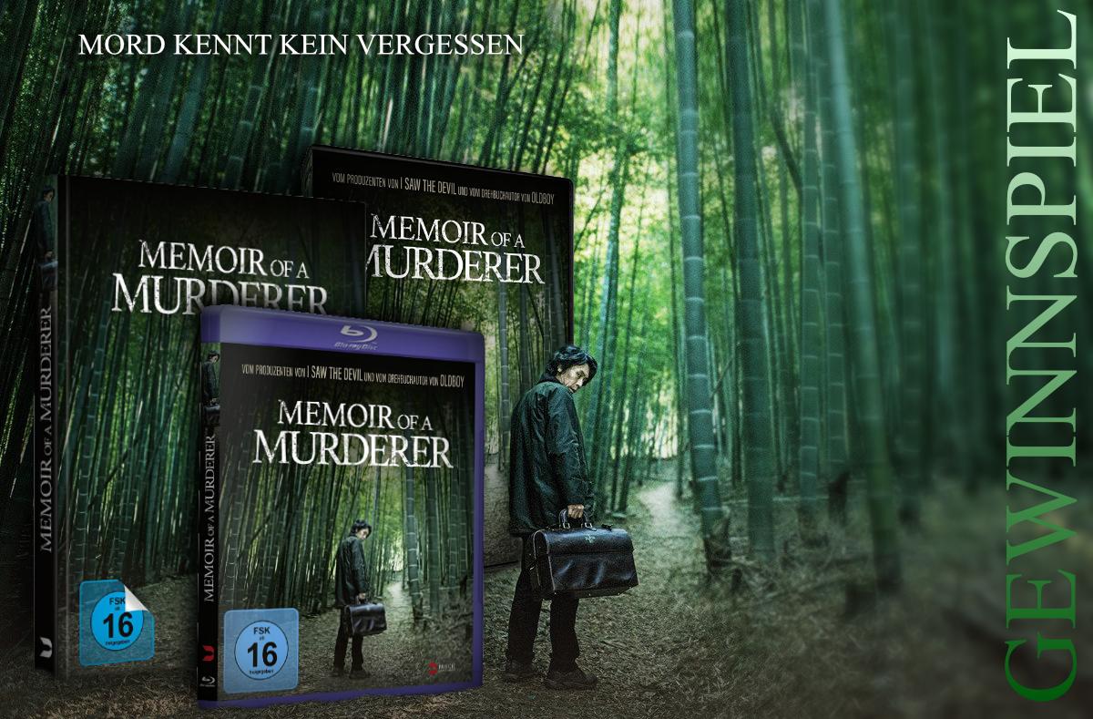 MEMOIR OF A MURDERER_GWS