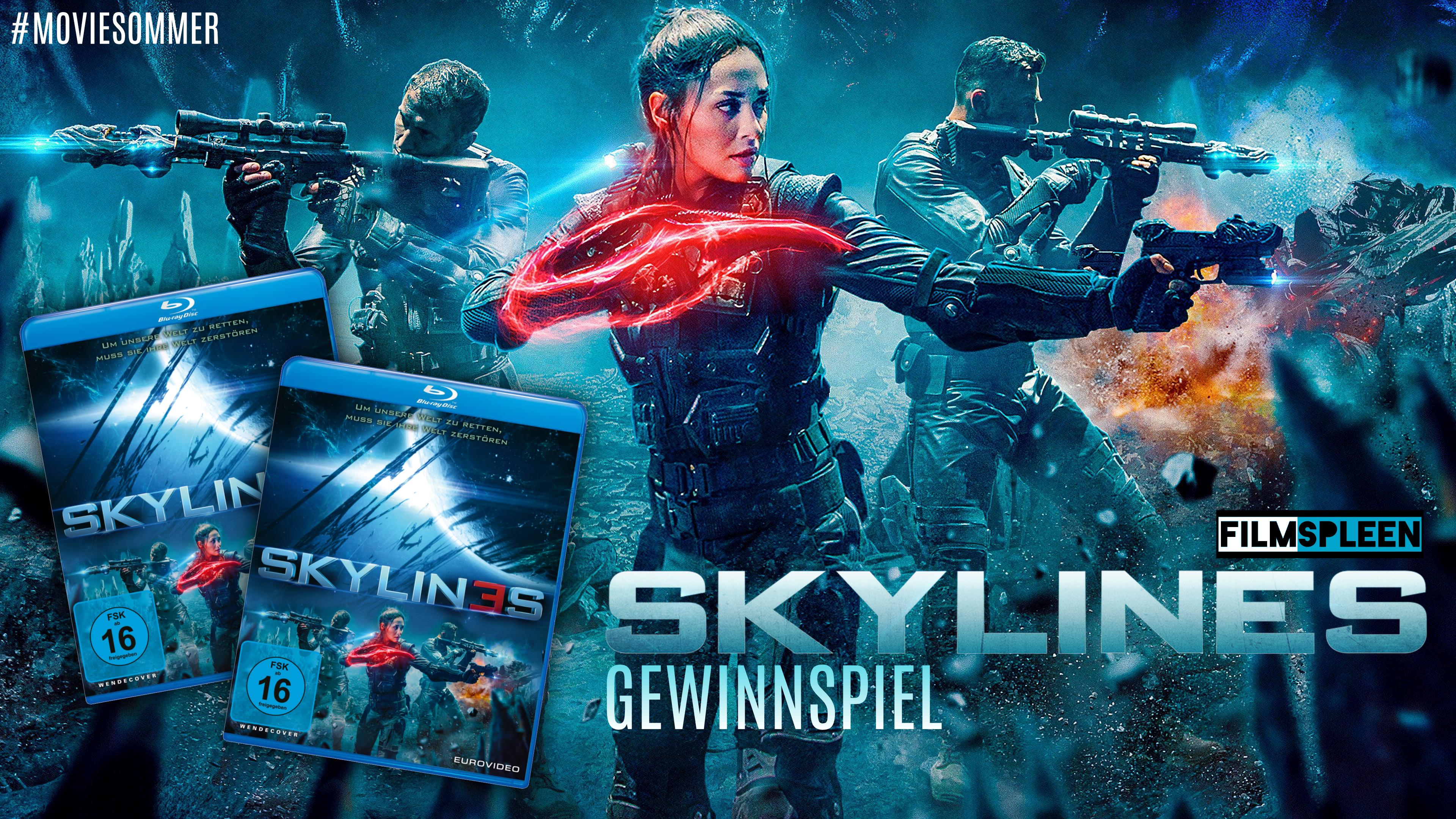 SKYLINES_GWS