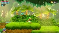 Wonder Boy - Asha in Monster World_Screenshot_01