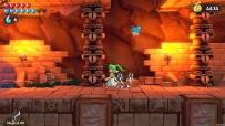 Wonder Boy - Asha in Monster World_Screenshot_02