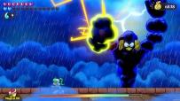 Wonder Boy - Asha in Monster World_Screenshot_04