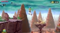 Wonder Boy - Asha in Monster World_Screenshot_06