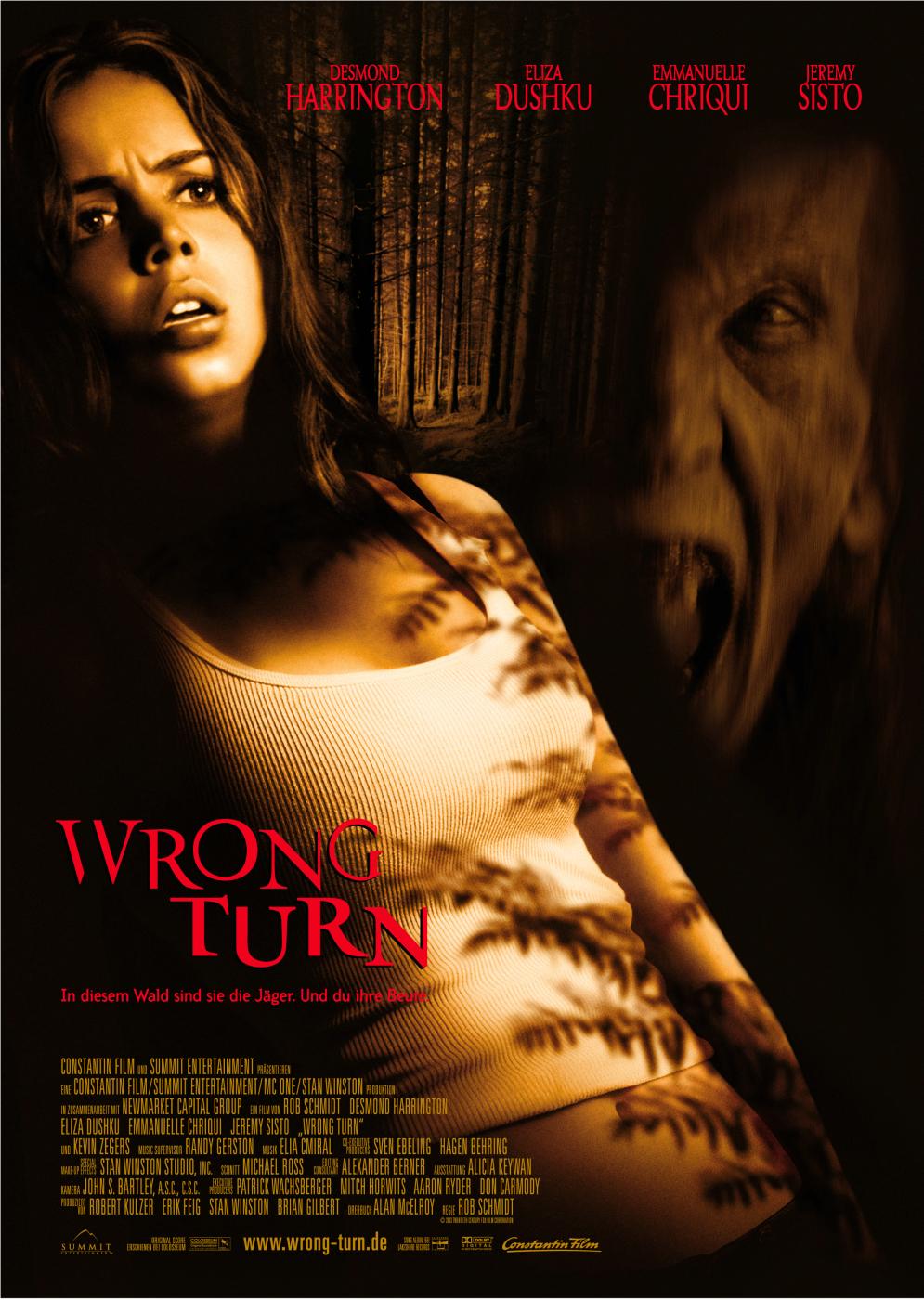 wrong-turn-2003-filmplakat