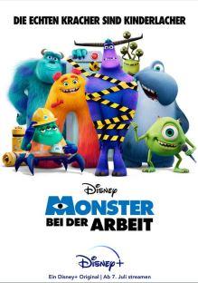 Monster-Bei-Der-Arbeit_Poster-Screenshot