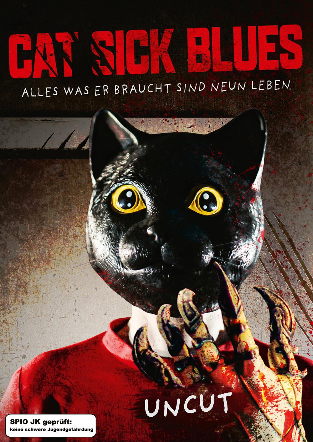 cat_sick_blues_COVER