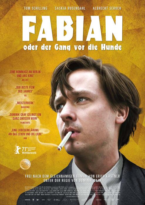 Fabian-Artworks_Final_Gelb