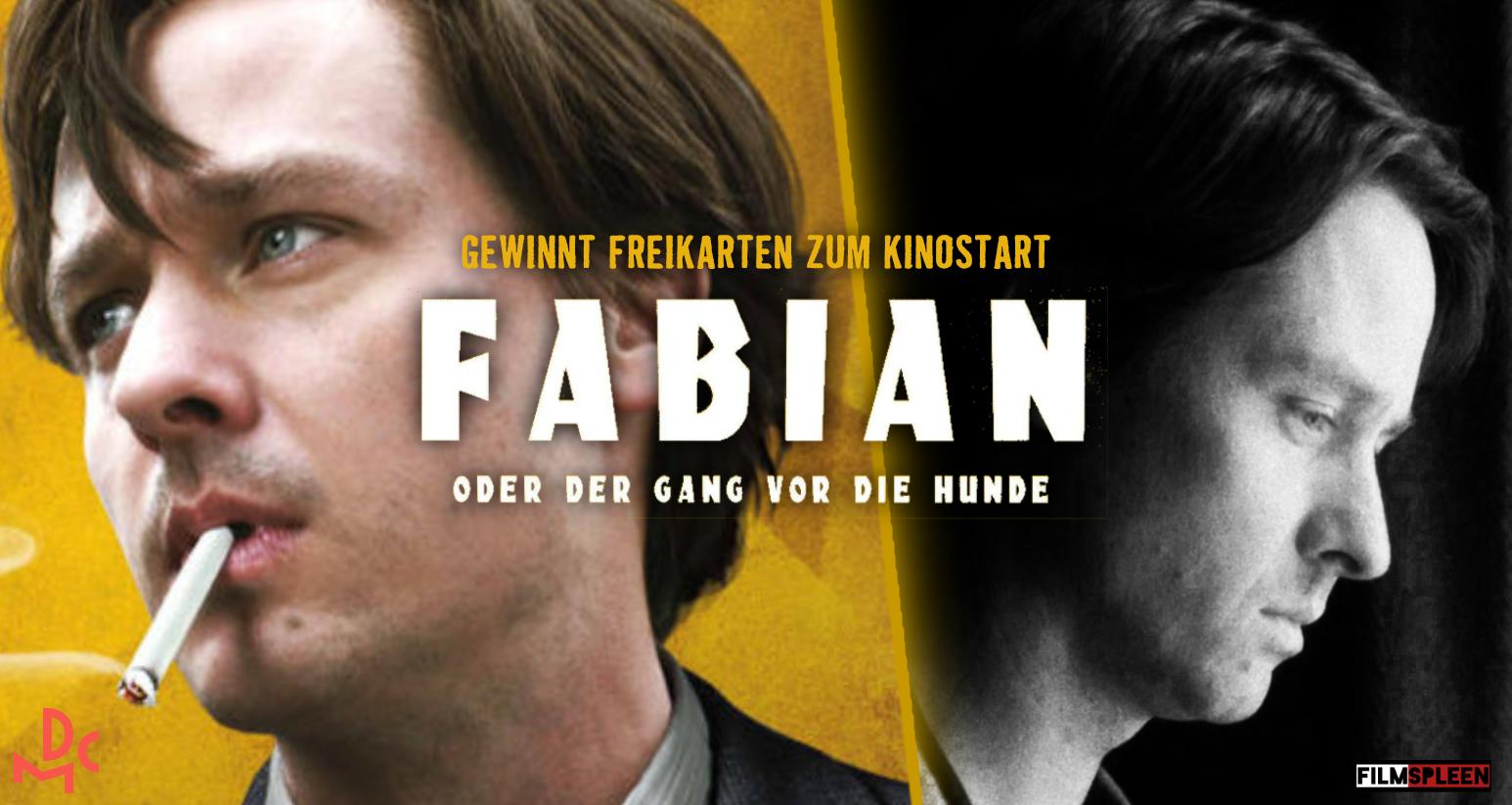FABIAN_GWS