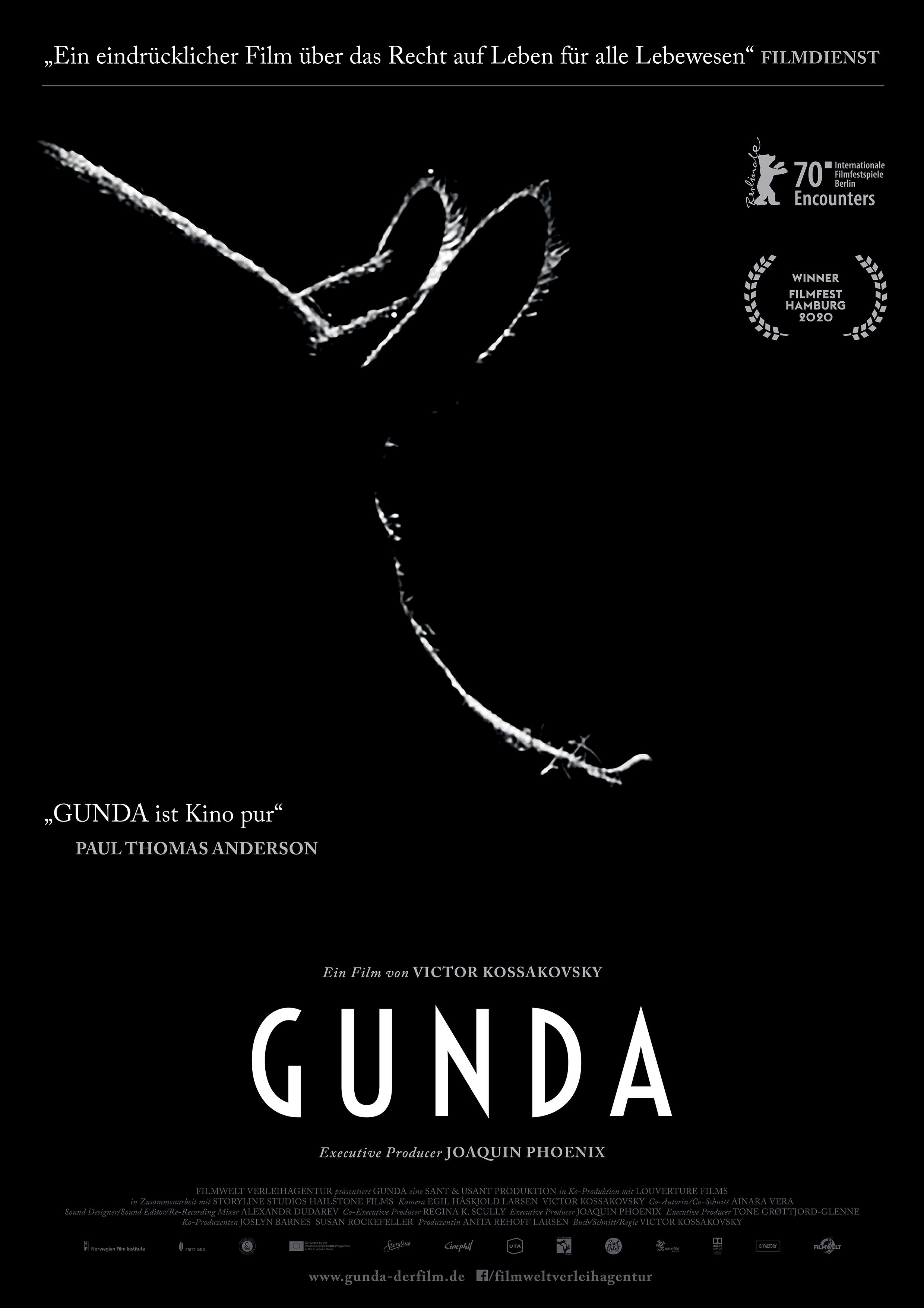 Gunda_POSTER