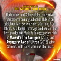 Marvel Wisdom_2