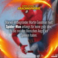 Marvel Wisdom_3