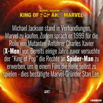 Marvel Wisdom_5