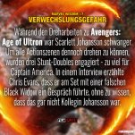 Marvel Wisdom_7