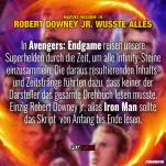 Marvel Wisdom_9