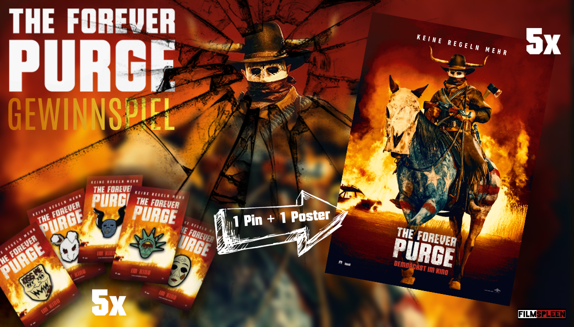 THE FOREVER PURGE_GWS