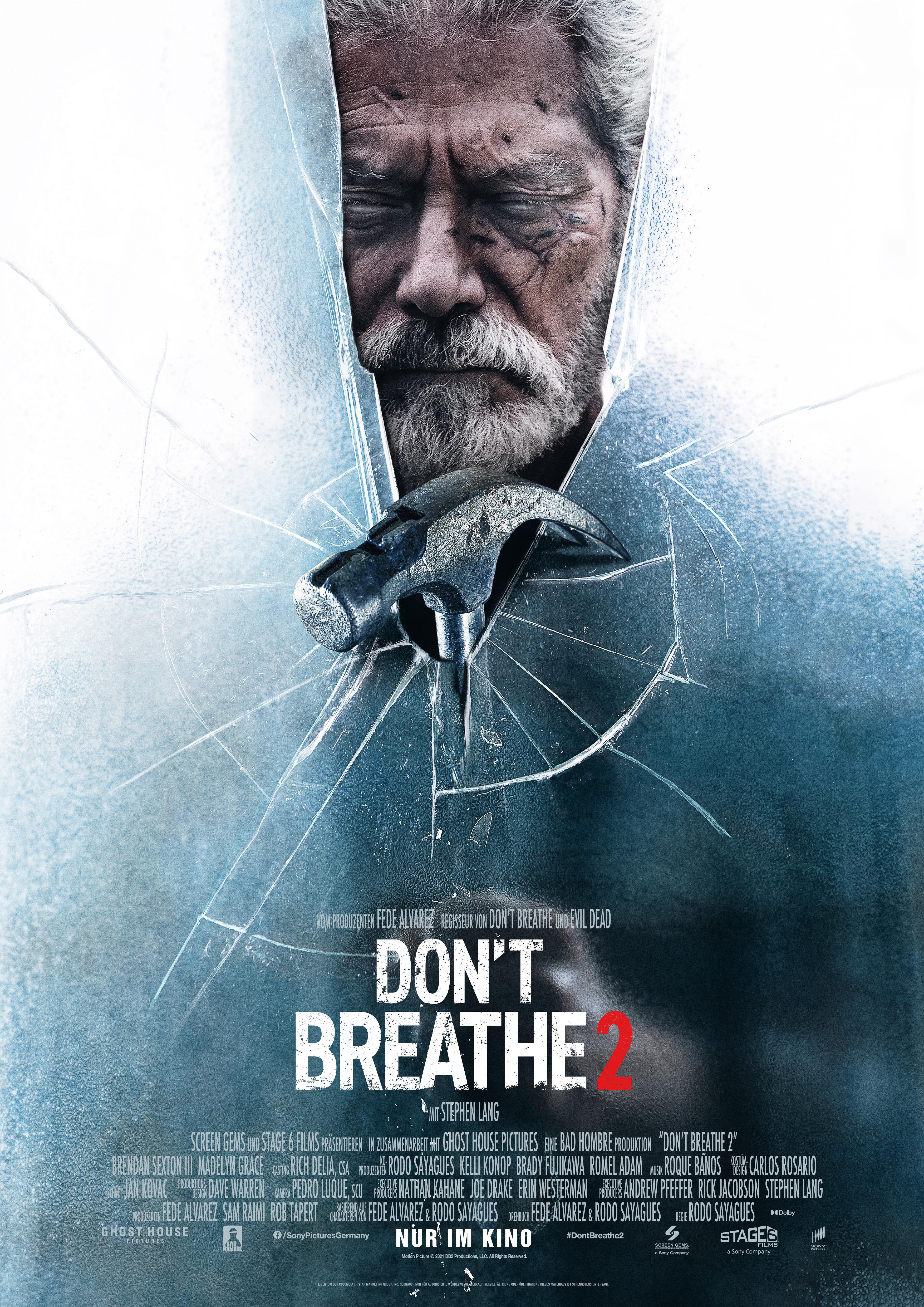 DONT+BREATHE+2_Hauptplakat_A3_300dpi