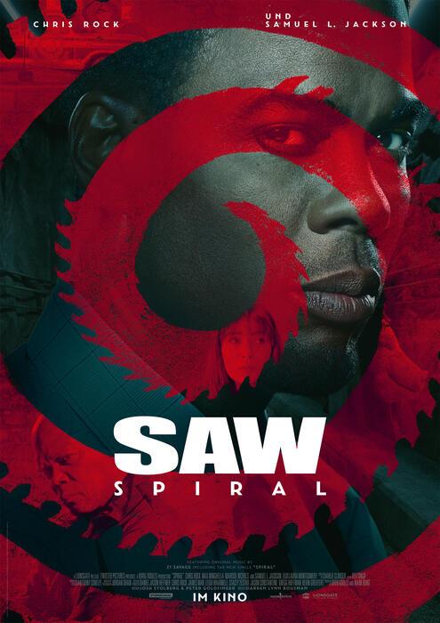 SAW_SPIRAL_Hauptplakat_A4_RGB