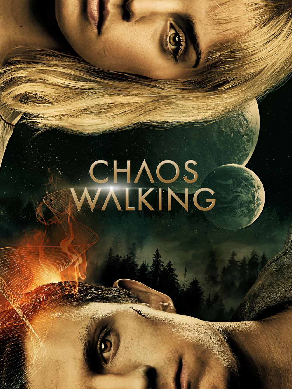 CHAOS WALKING_PS