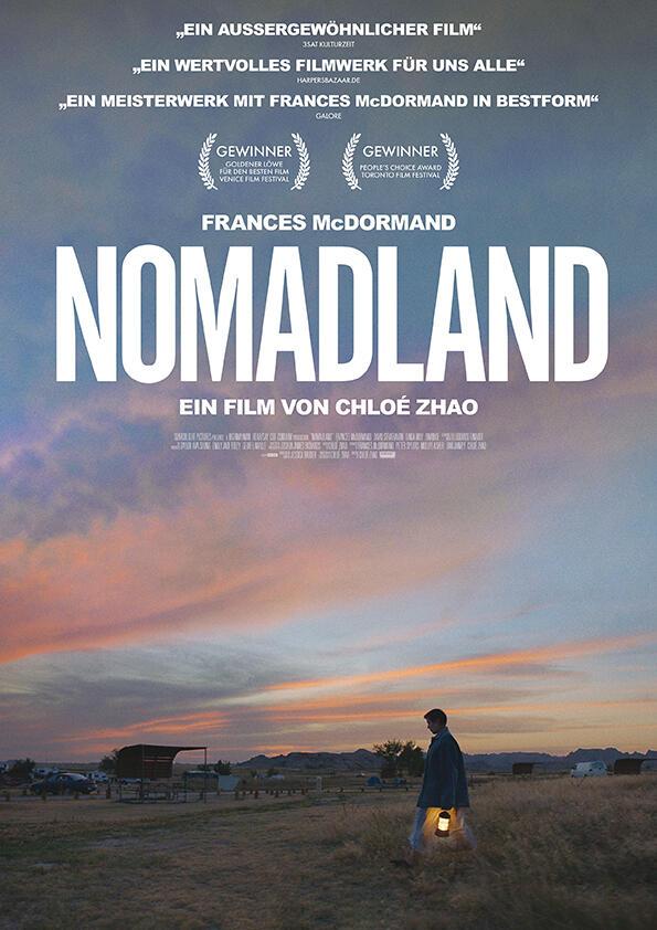 Nomadland_Poster_A4_RGB
